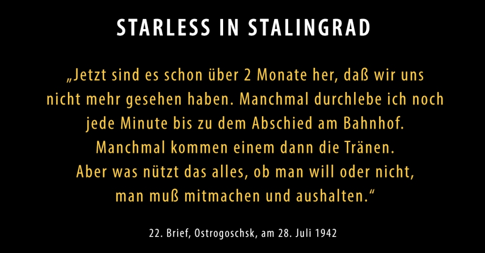 SIS-Brief22-neu_Starless-in-Stalingrad-Dokumentarisches-Labor