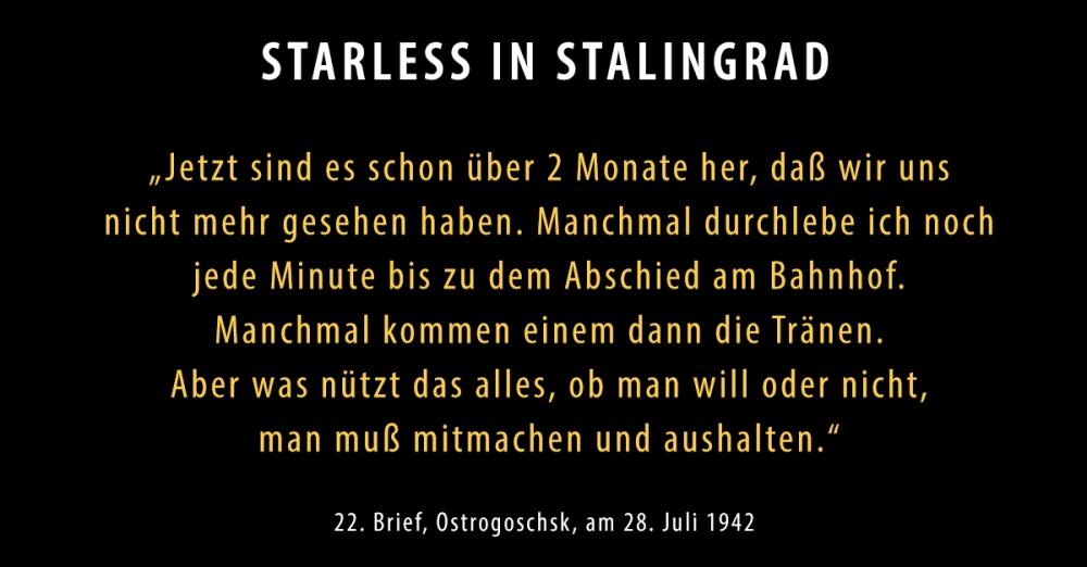 SIS-Brief22-neu_Starless-in-Stalingrad-Dokumentarisches-Labor