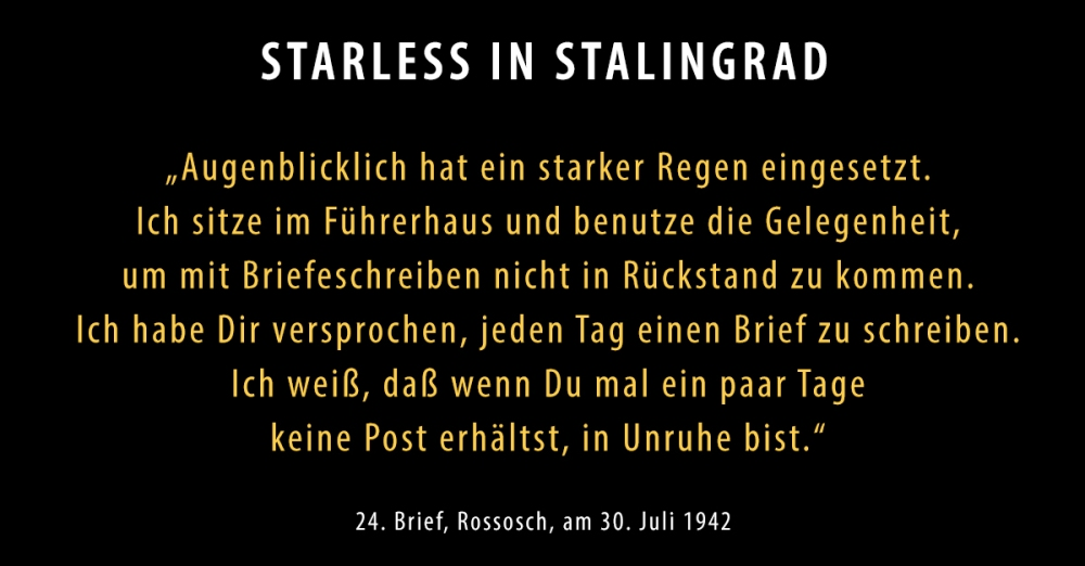 SIS-Brief24-neu_Starless-in-Stalingrad-Dokumentarisches-Labor.jpg