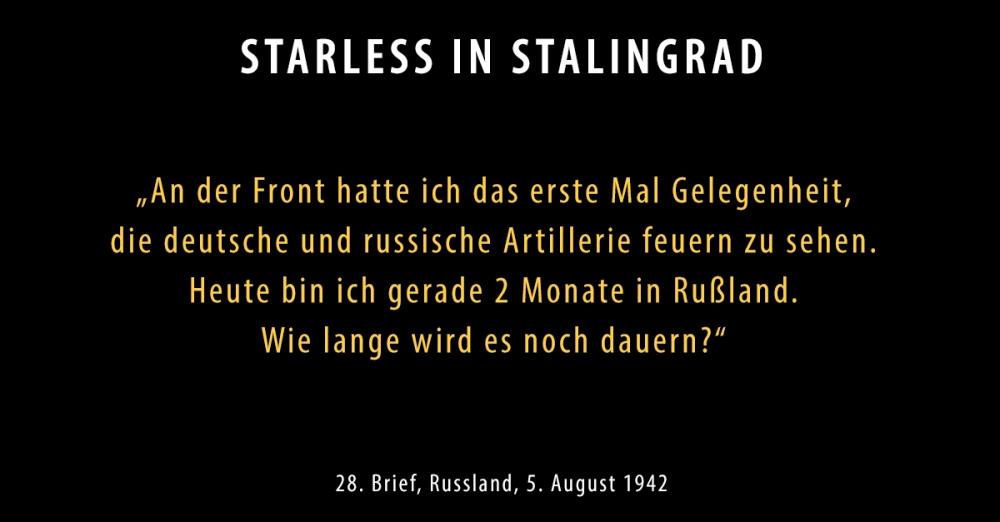 Brief-28_Starless-in-Stalingrad_Dokumentarisches-Labor