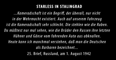 Brief25-1_Starless-in-Stalingrad-Dokumentarisches-Labor