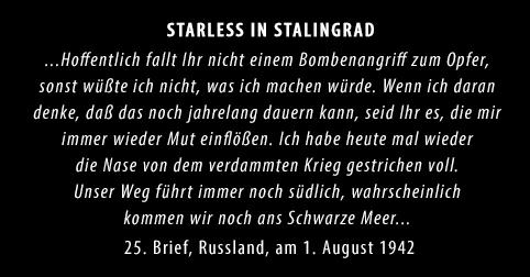 Brief25-3_Starless-in-Stalingrad-Dokumentarisches-Labor