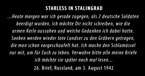 Brief26_Starless-in-Stalingrad-Dokumentarisches-Labor