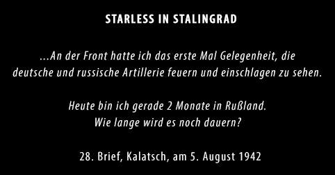 Brief28_Starless-in-Stalingrad-Dokumentarisches-Labor