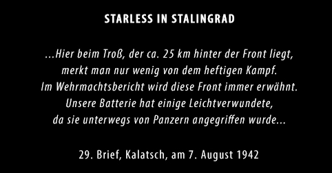 Brief29_Starless-in-Stalingrad-Dokumentarisches-Labor