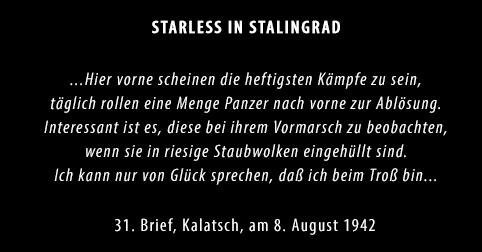Brief31_Starless-in-Stalingrad-Dokumentarisches-Labor
