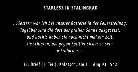 Brief32-1_Starless-in-Stalingrad-Dokumentarisches-Labor.jpg