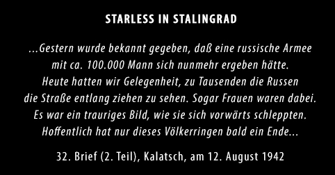 Brief32-2_Starless-in-Stalingrad-Dokumentarisches-Labor
