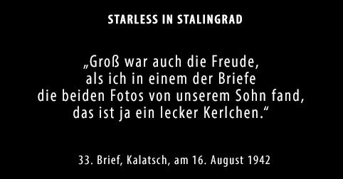 Brief33-1-2_Starless-in-Stalingrad-Dokumentarisches-Labor