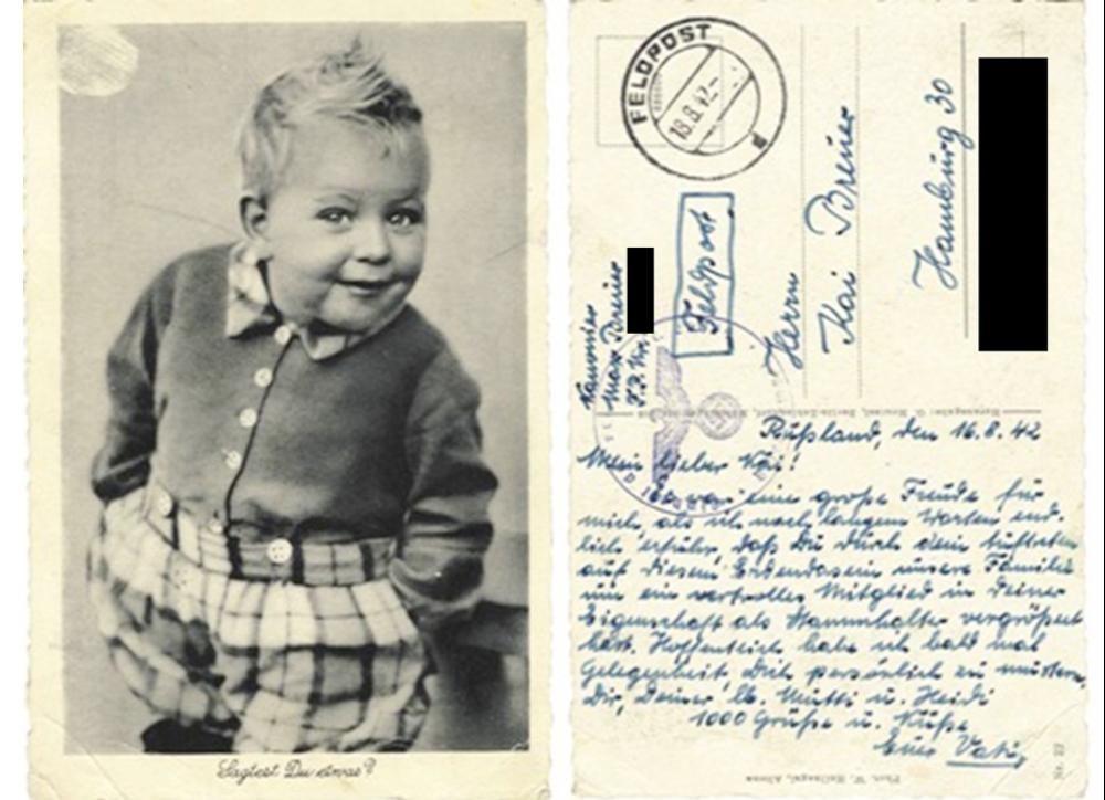 Brief33_Kai-Postkarte-beidseitig_Starless-in-Stalingrad-Dokumentarisches-Labor_gross