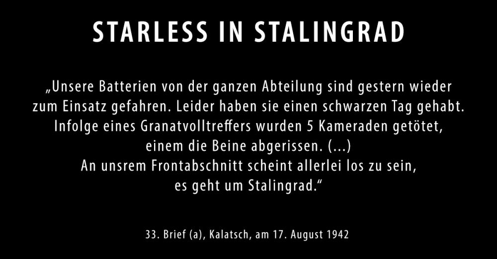 Brief33a_Starless-in-Stalingrad-Dokumentarisches-Labor