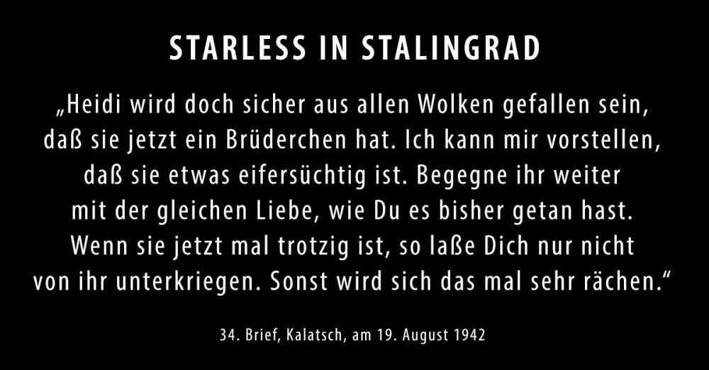 Brief34_Starless-in-Stalingrad-Dokumentarisches-Labor
