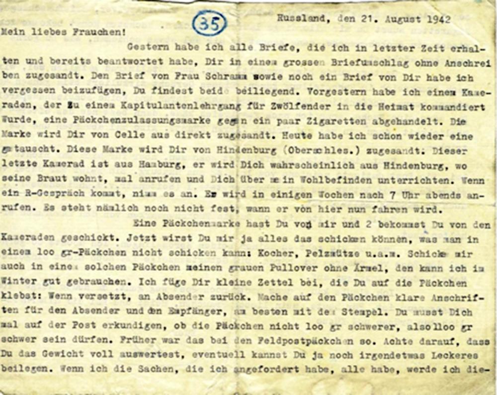Brief35-neu-Original1_Starless-in-Stalingrad-Dokumentarisches-Labor Kopie