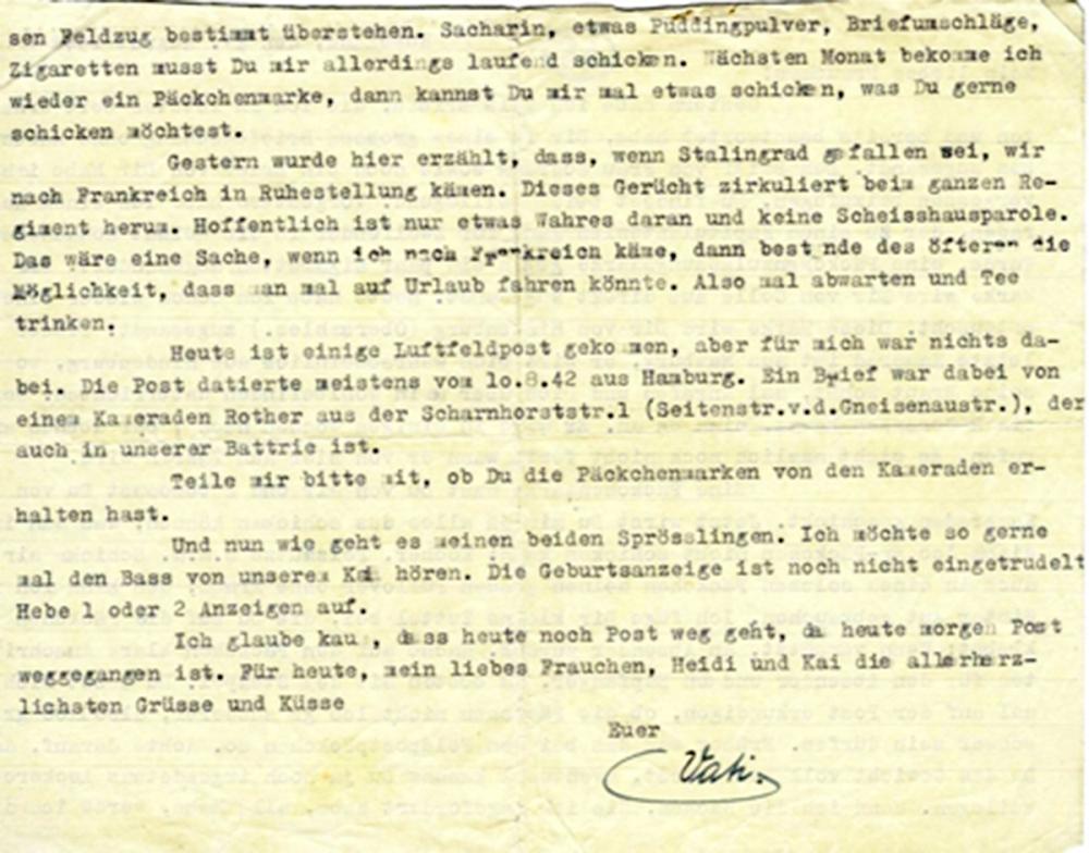 Brief35-neu-Original2_Starless-in-Stalingrad-Dokumentarisches-Labor Kopie