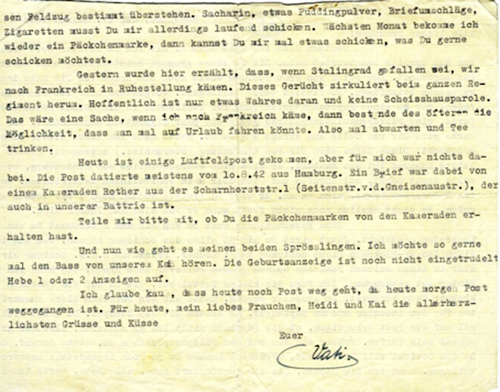 Brief35-neu-Original2_Starless-in-Stalingrad-Dokumentarisches-Labor Kopie