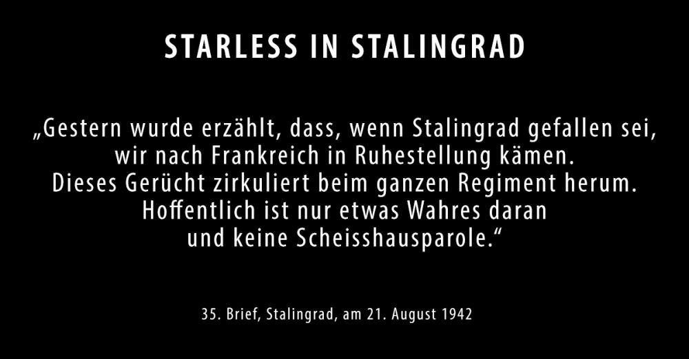 Brief35_Starless-in-Stalingrad-Dokumentarisches-Labor