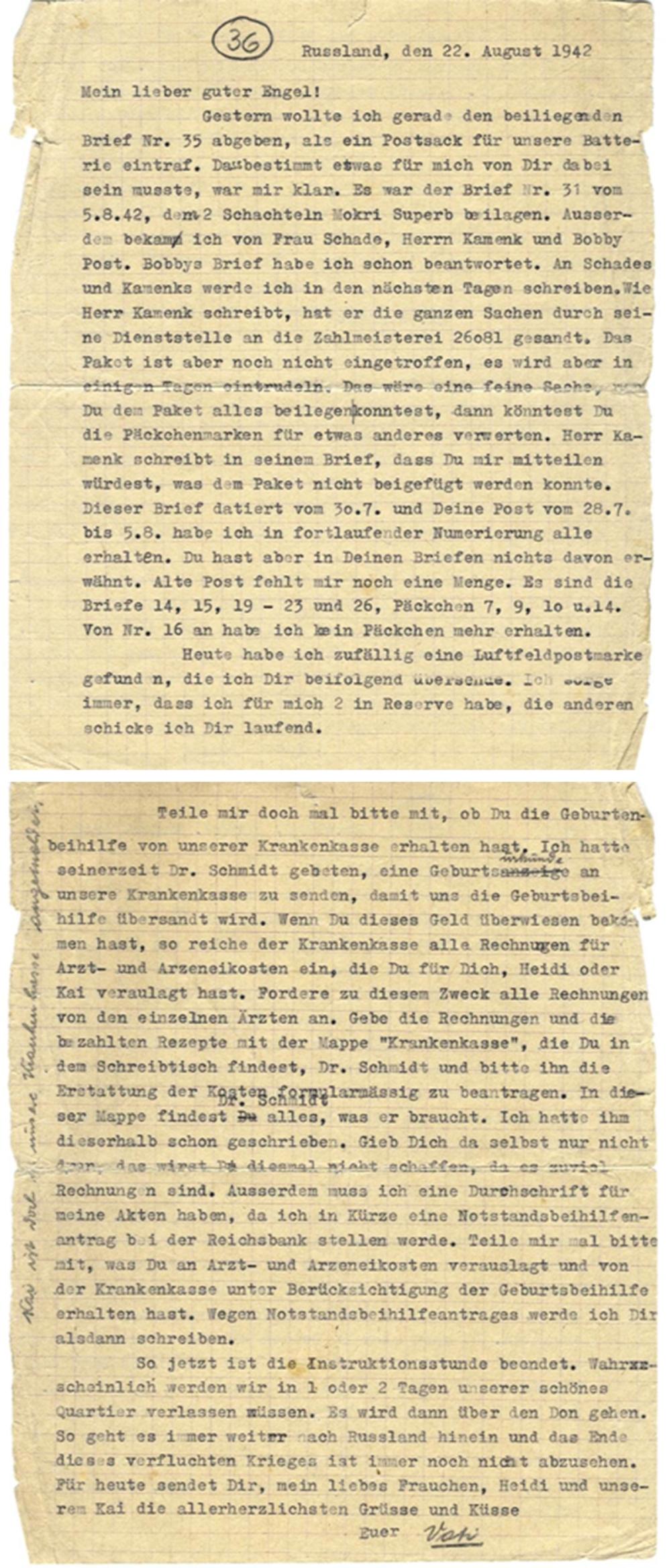 Brief36-Original-gesamt_Starless-in-Stalingrad-Dokumentarisches-Labor