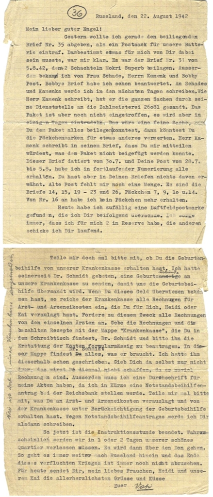 Brief36-Original-gesamt_Starless-in-Stalingrad-Dokumentarisches-Labor
