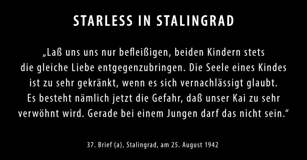 Brief37a-2_Starless-in-Stalingrad-Dokumentarisches-Labor