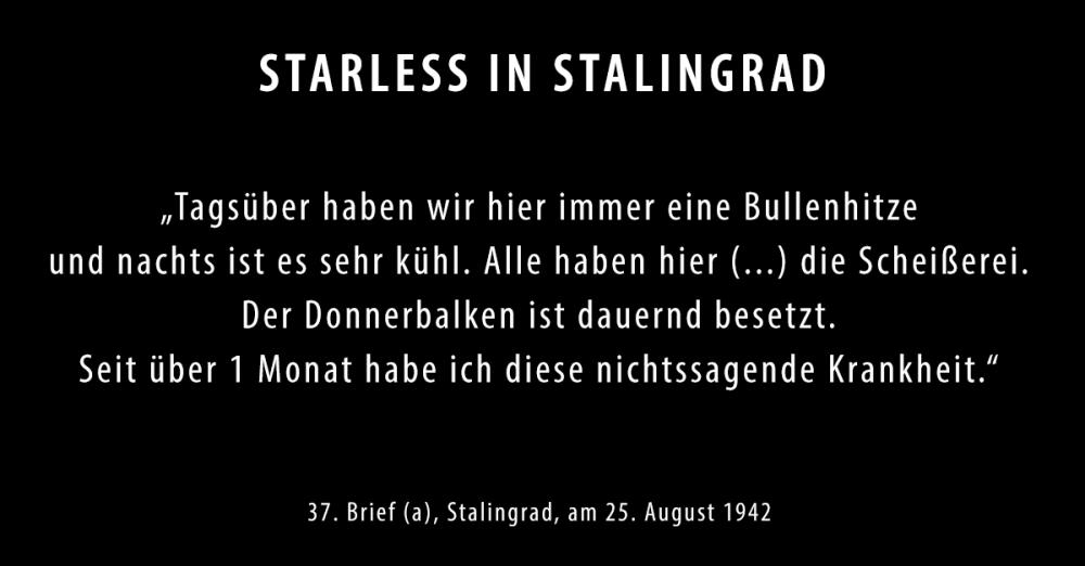 Brief37a_Starless-in-Stalingrad-Dokumentarisches-Labor
