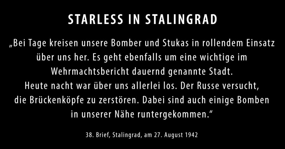 Brief38_Starless-in-Stalingrad-Dokumentarisches-Labor