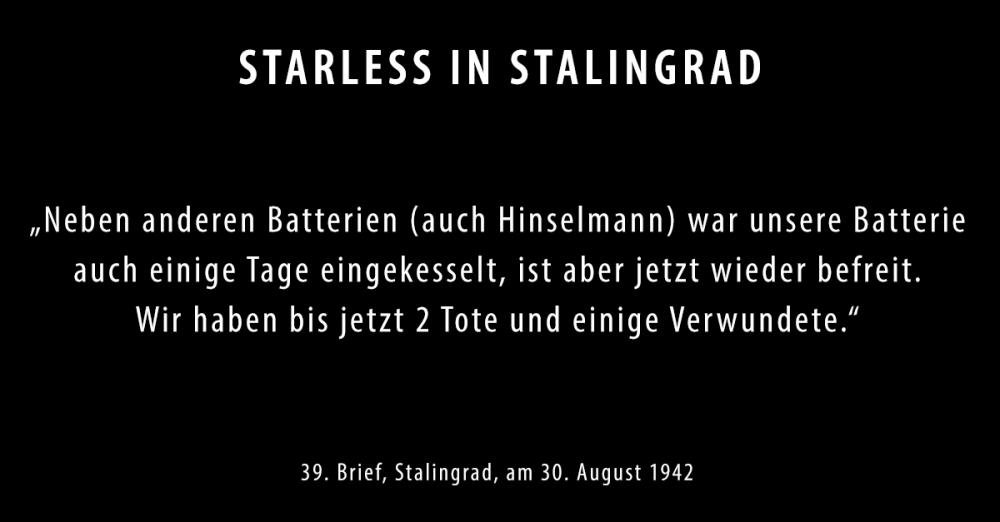 Brief39_Starless-in-Stalingrad-Dokumentarisches-Labor