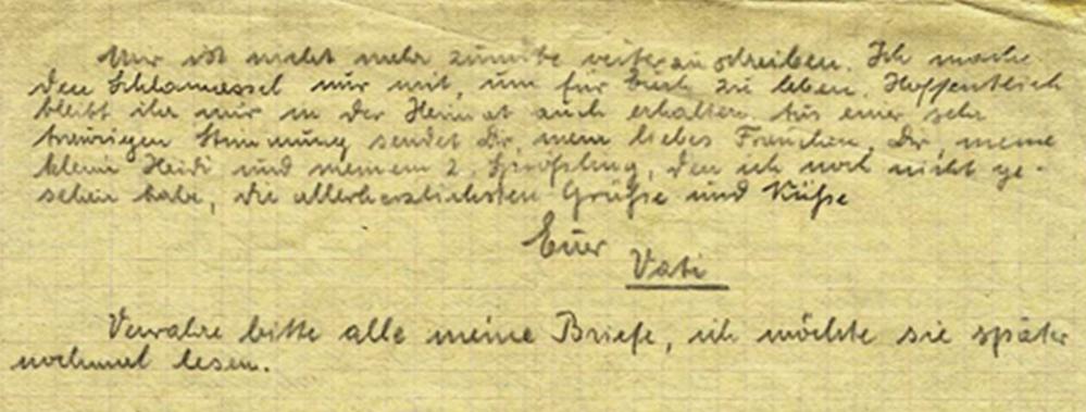 Brief_19420803-2