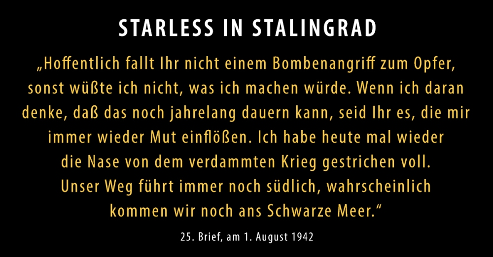 SIS-Brief25-1-neu_Starless-in-Stalingrad-Dokumentarisches-Labor.jpg