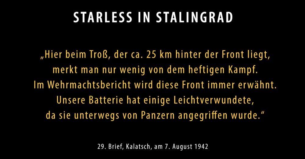 SIS-Brief29-neu_Starless-in-Stalingrad-Dokumentarisches-Labor.jpg