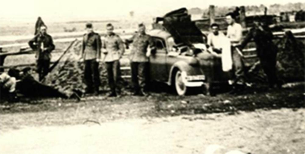 SIS-Brief29_Max-Breuer_3vr_Dokumentarisches-Labor-Starless-in-Stalingrad
