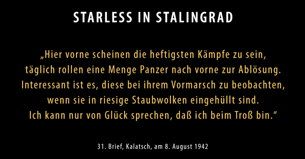 SIS-Brief31-neu_Starless-in-Stalingrad-Dokumentarisches-Labor
