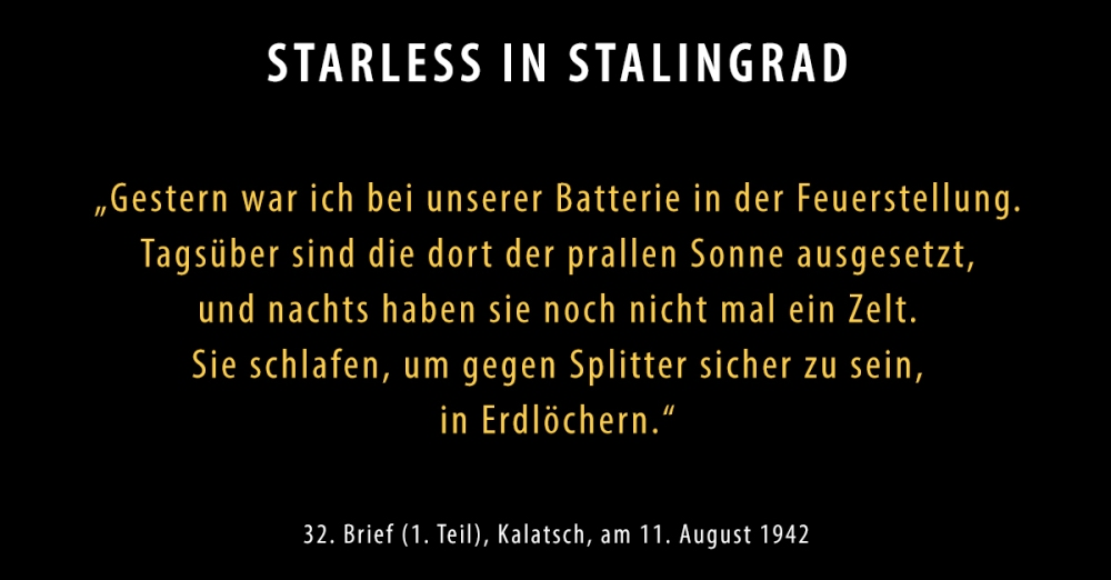 SIS-Brief32-1-neu_Starless-in-Stalingrad-Dokumentarisches-Labor.jpg