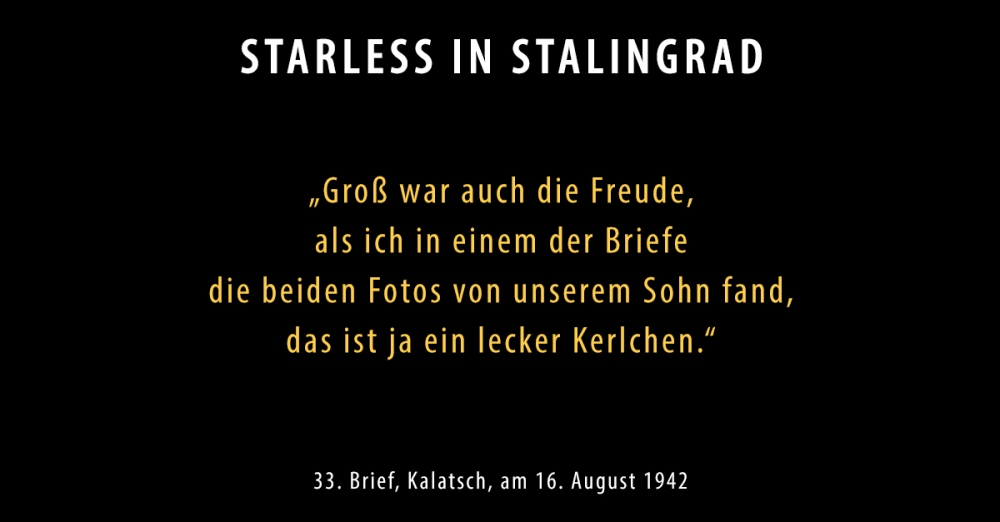 SIS-Brief33-1-neu_Starless-in-Stalingrad-Dokumentarisches-Labor.jpg