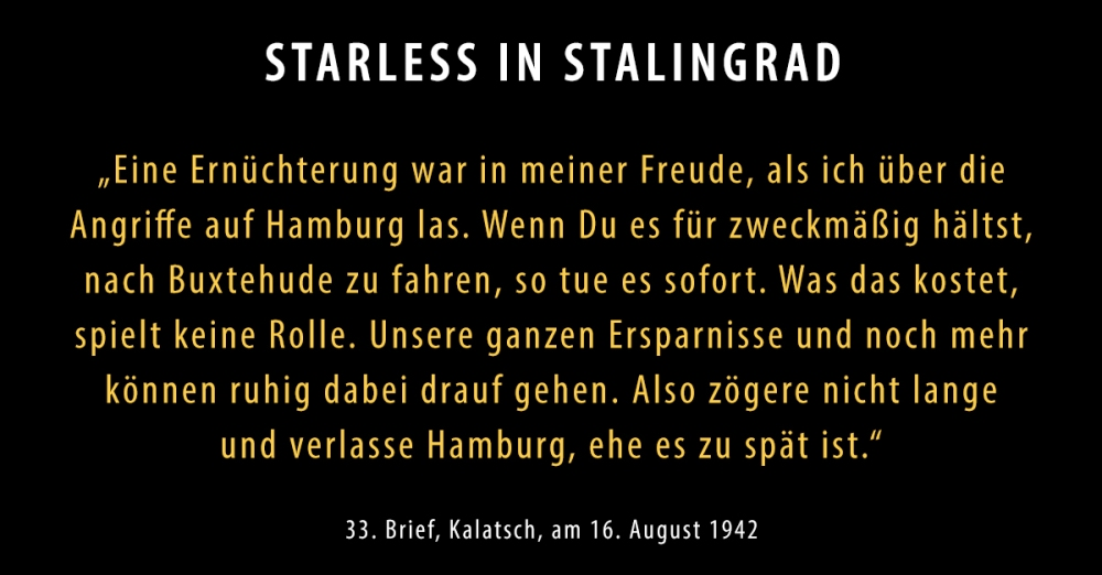 SIS-Brief33-2-neu_Starless-in-Stalingrad-Dokumentarisches-Labor.jpg