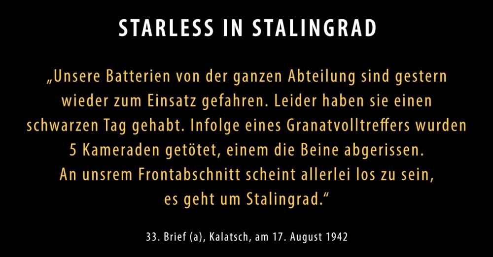 SIS-Brief33a-neu_Starless-in-Stalingrad-Dokumentarisches-Labor.jpg