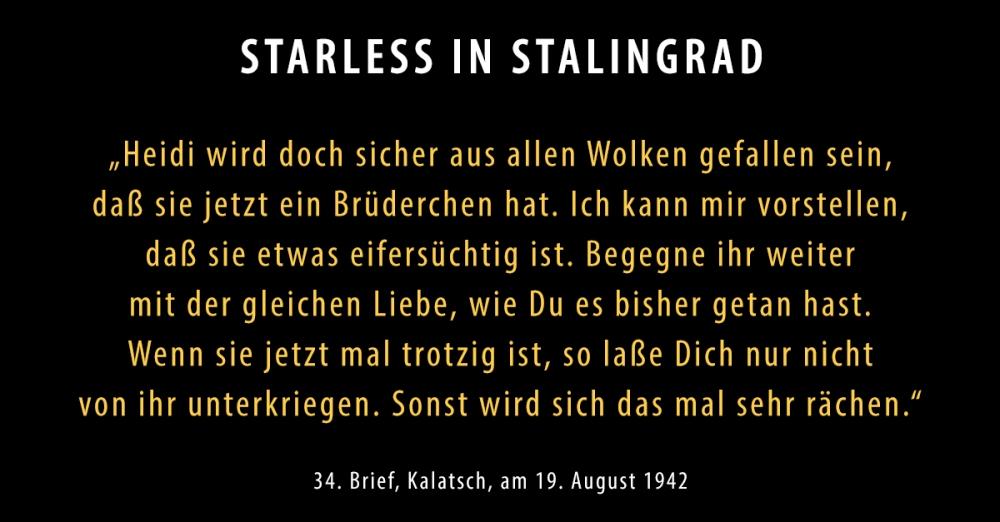 SIS-Brief34-neu_Starless-in-Stalingrad-Dokumentarisches-Labor.jpg