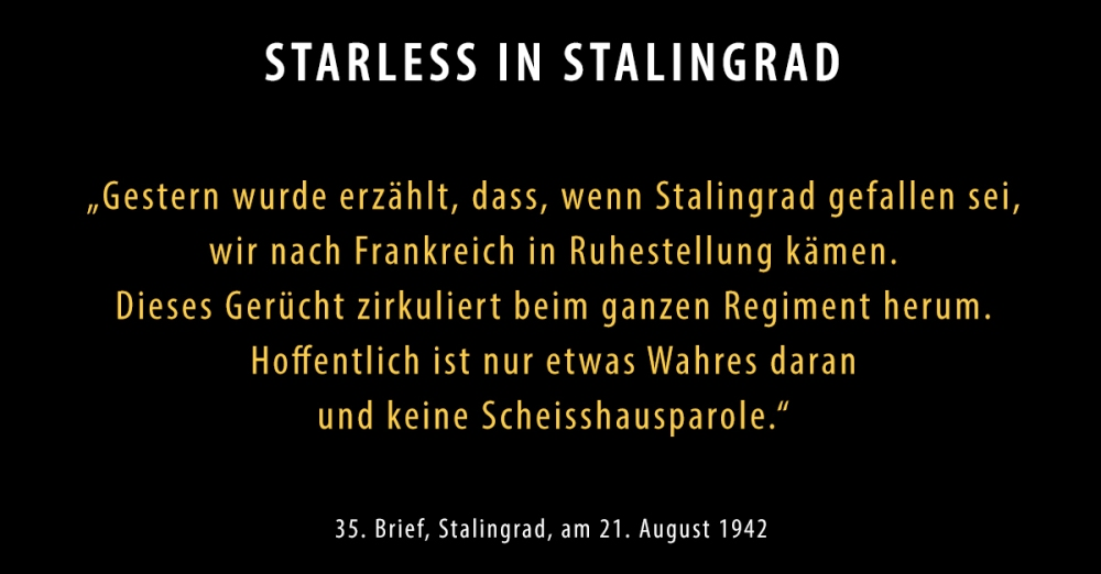 SIS-Brief35-neu_Starless-in-Stalingrad-Dokumentarisches-Labor