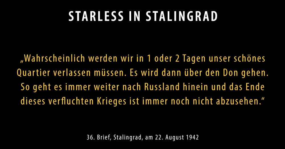 SIS-Brief36-neu_Starless-in-Stalingrad-Dokumentarisches-Labor