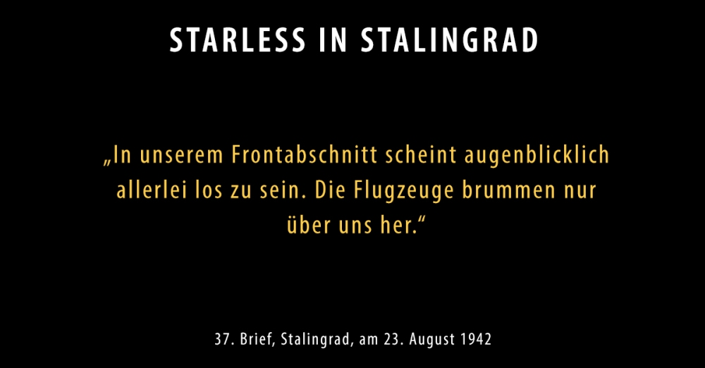 SIS-Brief37-neu_Starless-in-Stalingrad-Dokumentarisches-Labor.jpg