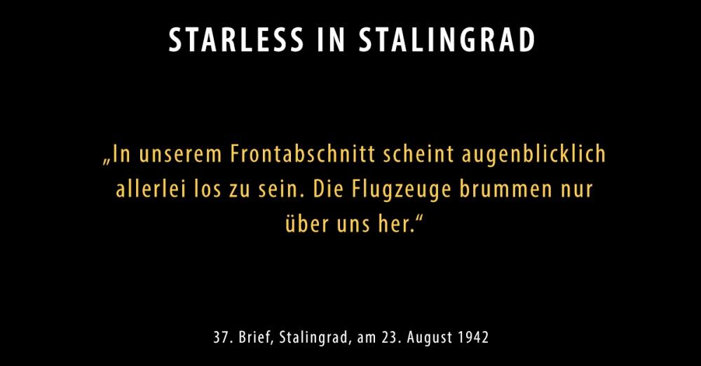 SIS-Brief37-neu_Starless-in-Stalingrad-Dokumentarisches-Labor.jpg