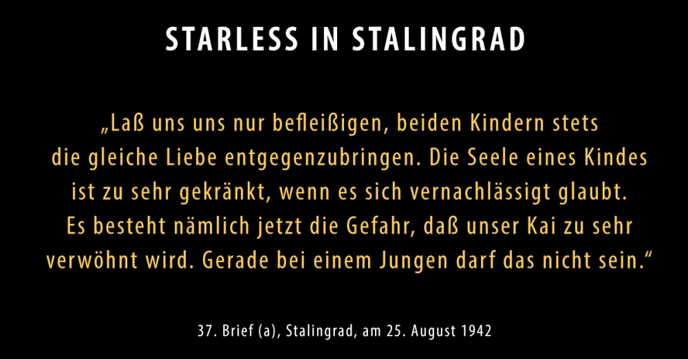 SIS-Brief37a-2-neu_Starless-in-Stalingrad-Dokumentarisches-Labor.jpg