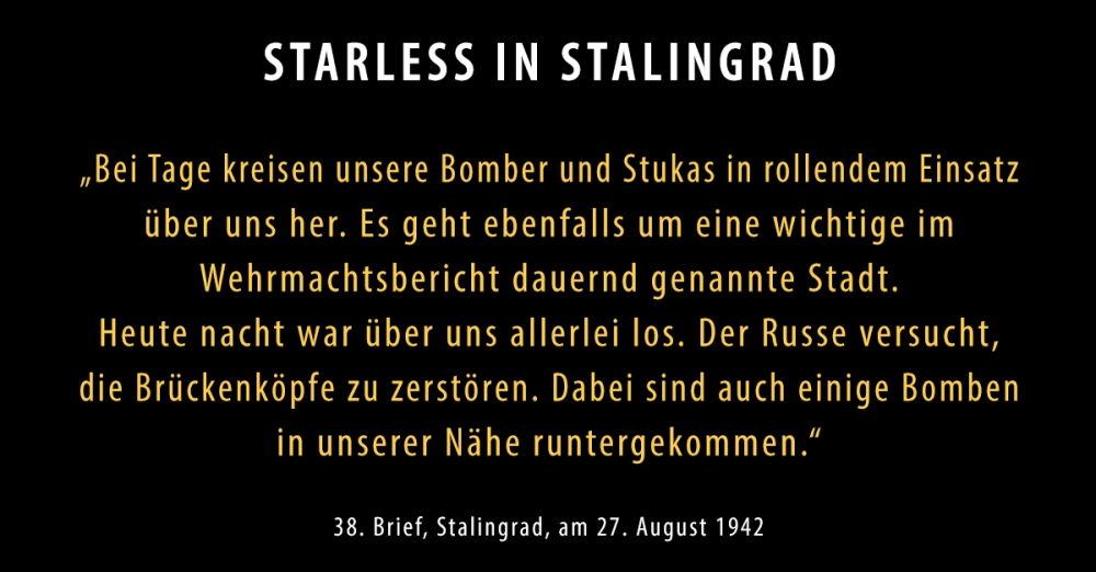 SIS-Brief38-neu_Starless-in-Stalingrad-Dokumentarisches-Labor.jpg