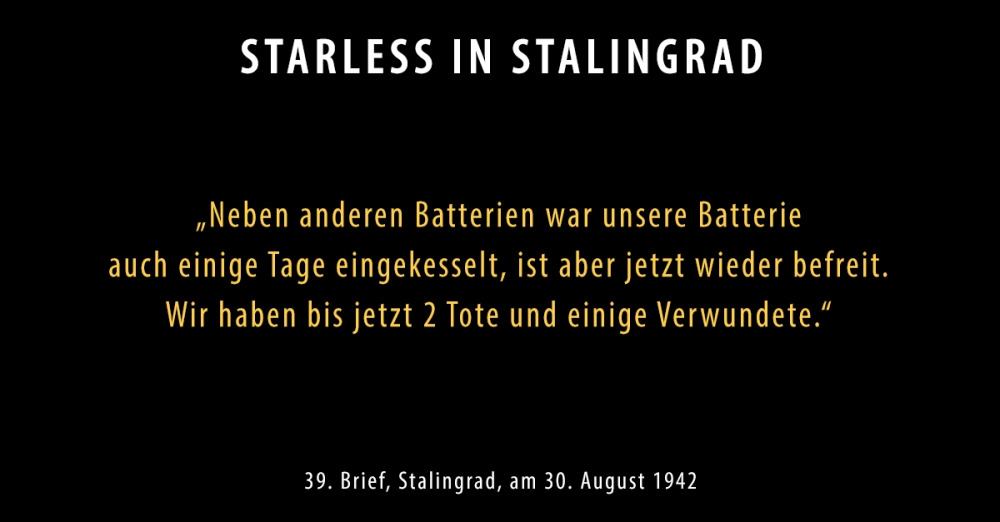SIS-Brief39-neu_Starless-in-Stalingrad-Dokumentarisches-Labor.jpg