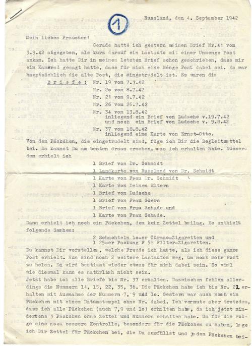 Brief42_Orig-01_Starless-in-Stalingrad-Dokumentarisches-Labor