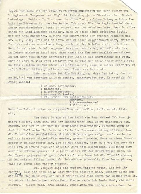 Brief42_Orig-02_Starless-in-Stalingrad-Dokumentarisches-Labor