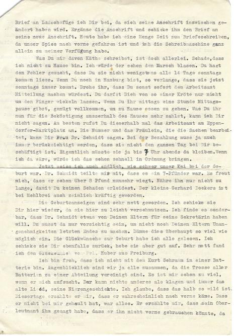 Brief42_Orig-03_Starless-in-Stalingrad-Dokumentarisches-Labor