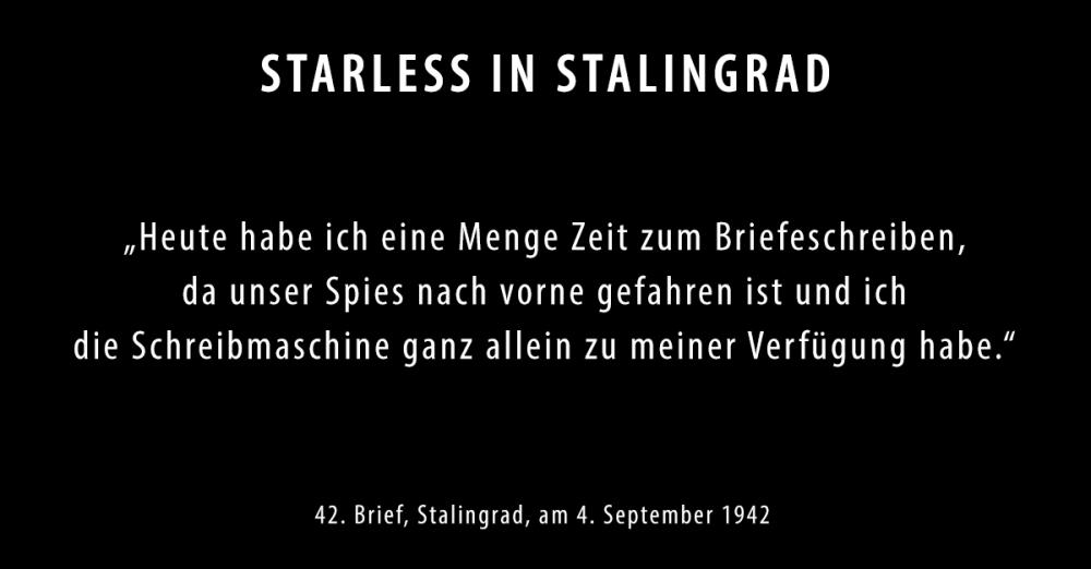 Brief42_Starless-in-Stalingrad-Dokumentarisches-Labor