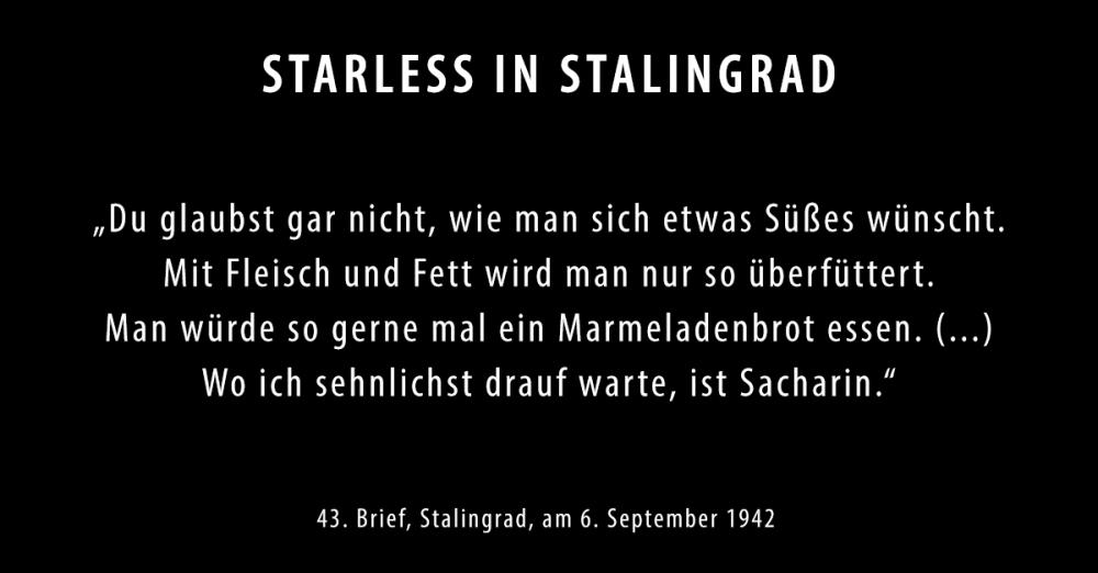 Brief43_Starless-in-Stalingrad-Dokumentarisches-Labor
