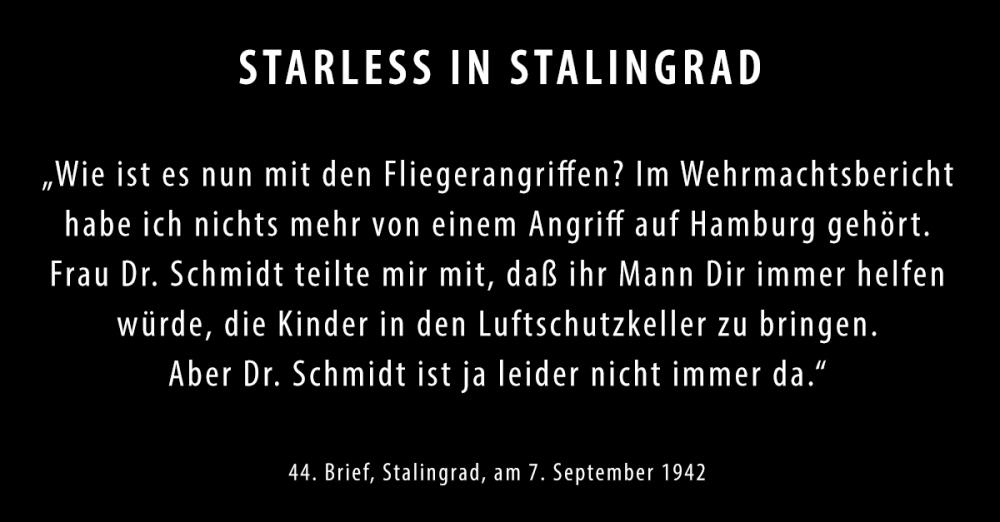 Brief44_Starless-in-Stalingrad-Dokumentarisches-Labor