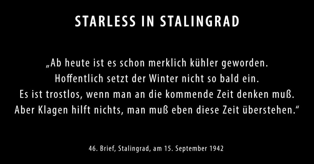 Brief46-2_Starless-in-Stalingrad-Dokumentarisches-Labor